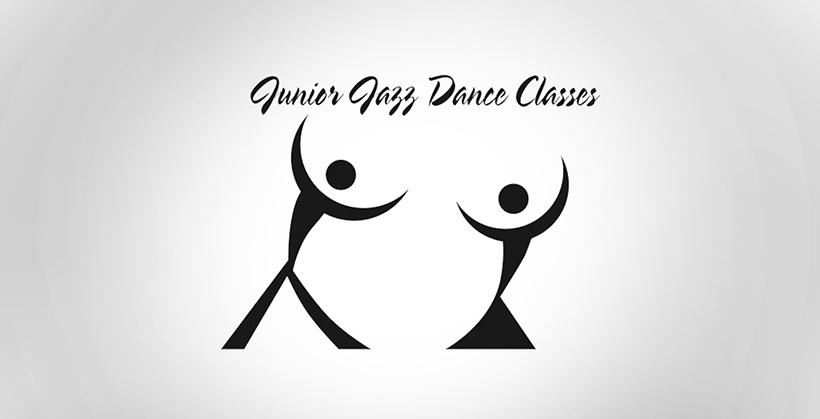Junior Jazz Dance Classes