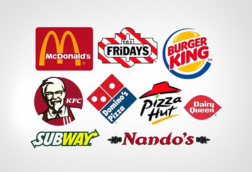 Trademark your logo.