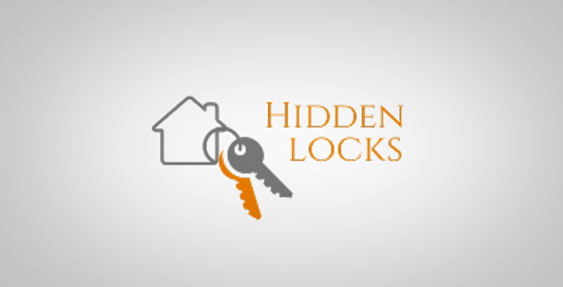 Hidden Locks