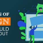 Basic Elements of Design You Should Know About