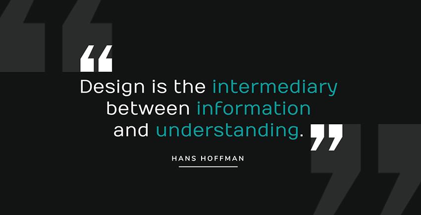 Hans Hoffmann