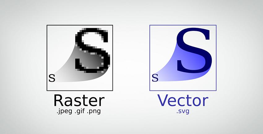 File Format For Logo Design