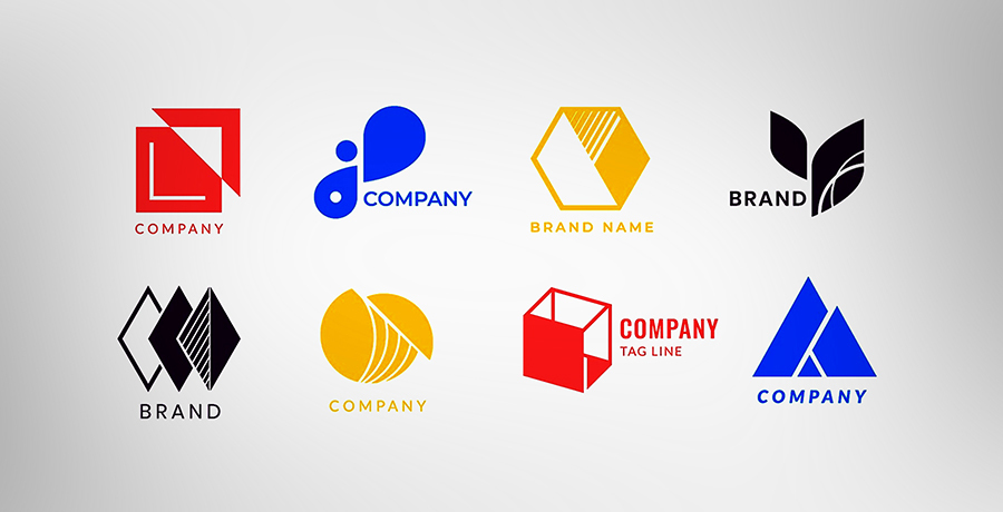 Industries Logos