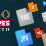 Logo File Types You Should Know