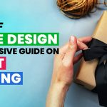 The art of package design: A comprehensive guide on product packaging