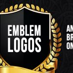 All about Emblem Logos and why your brand needs one