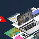 24 websites you need to check out for free royalty images