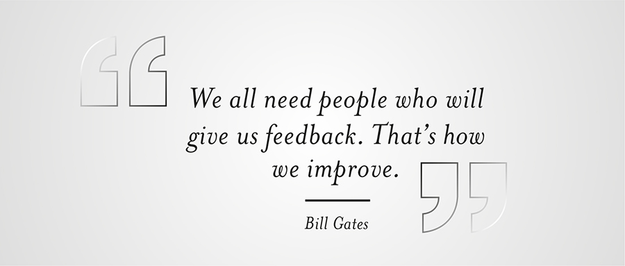 The Best Brand Quote by Bill Gates