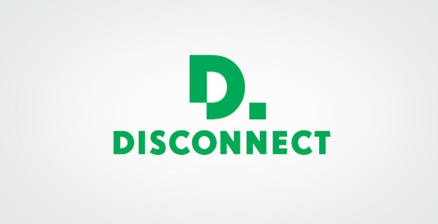 Disconnect - Google Alternative