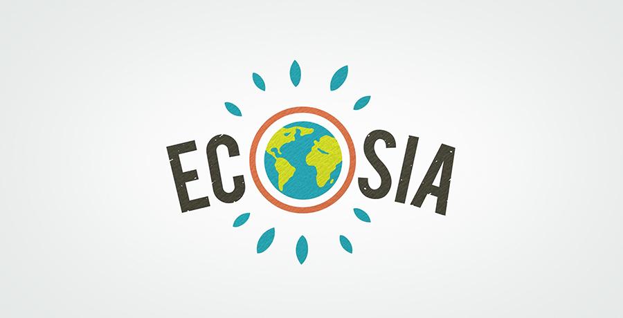 Ecosia - Google Alternative