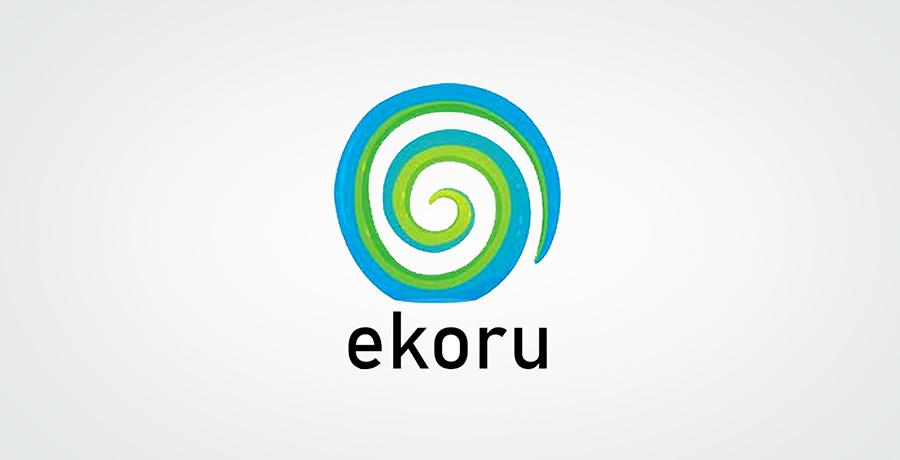 Ekoru - Google Alternative