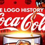 History of the Coca Cola Logo