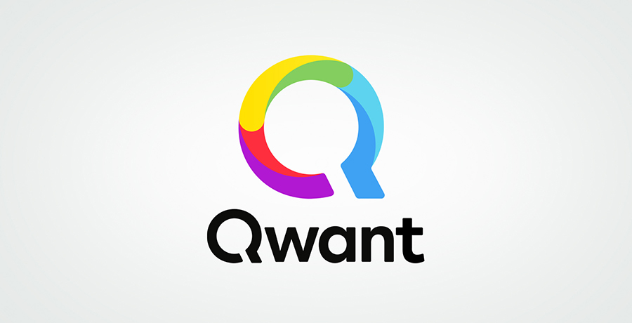 Qwant - Alternative to Google