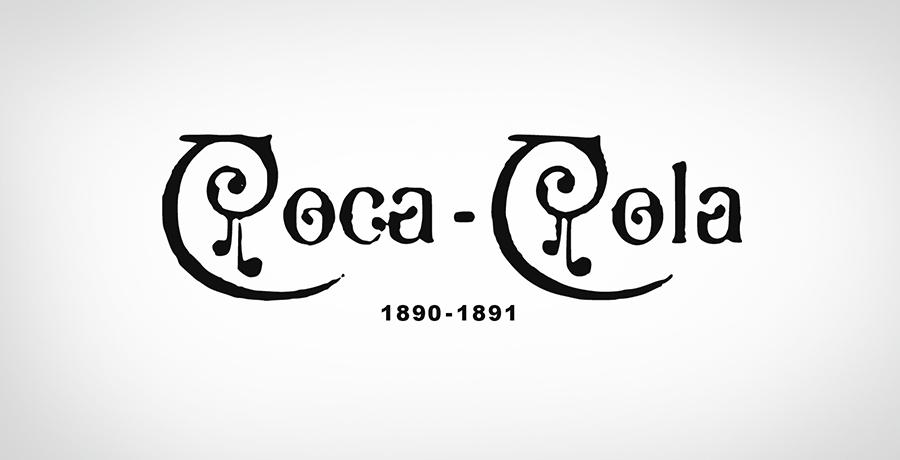 The C-drama: 1890 - 1891