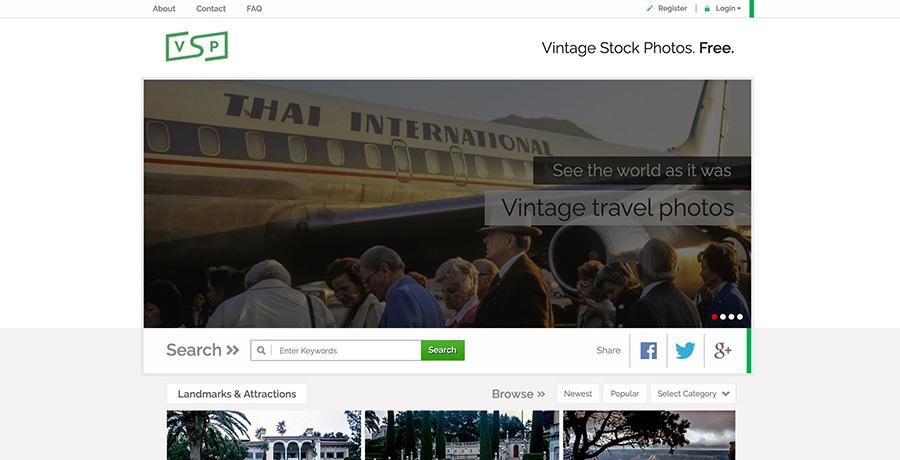 Royalty Free Images - Vintagestockphotos.com