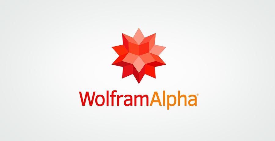 Wolfram Alpha - Alternative to Google