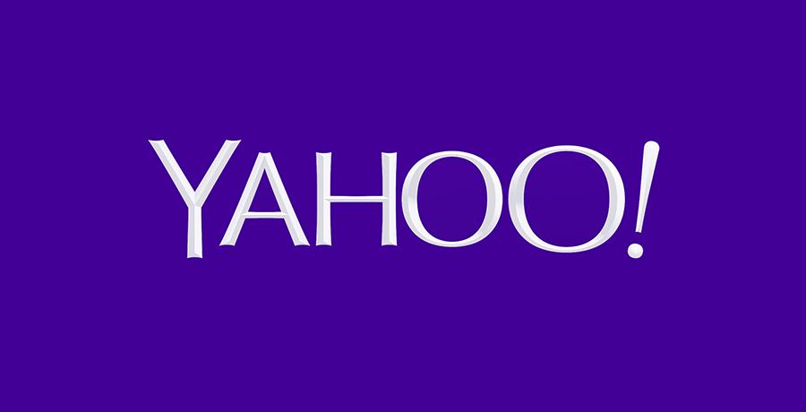 Yahoo - Alternative to Google