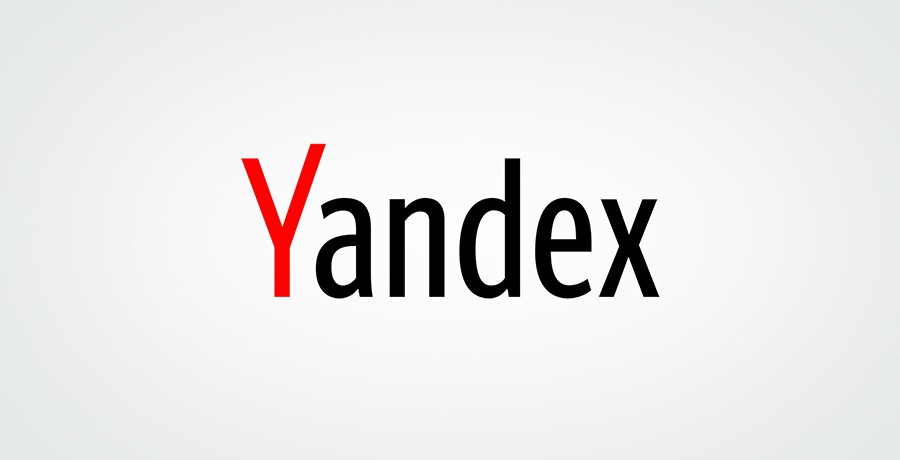 Yandex - Google Alternative