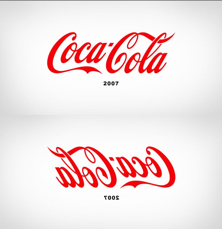 coca-cola-inverted