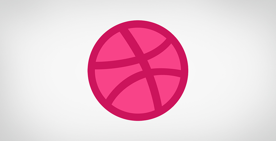 Dribbble Review