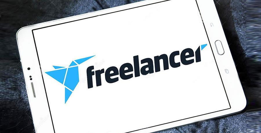 Frrelancer Review