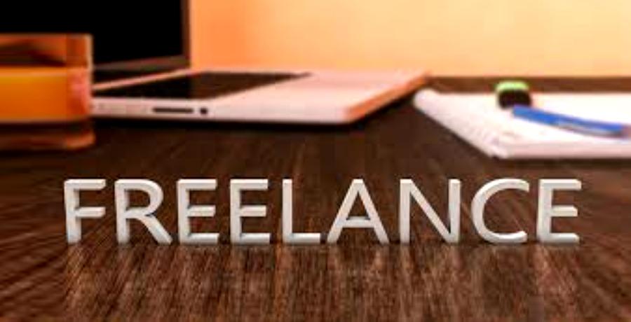 Freelance Platforms Reviews