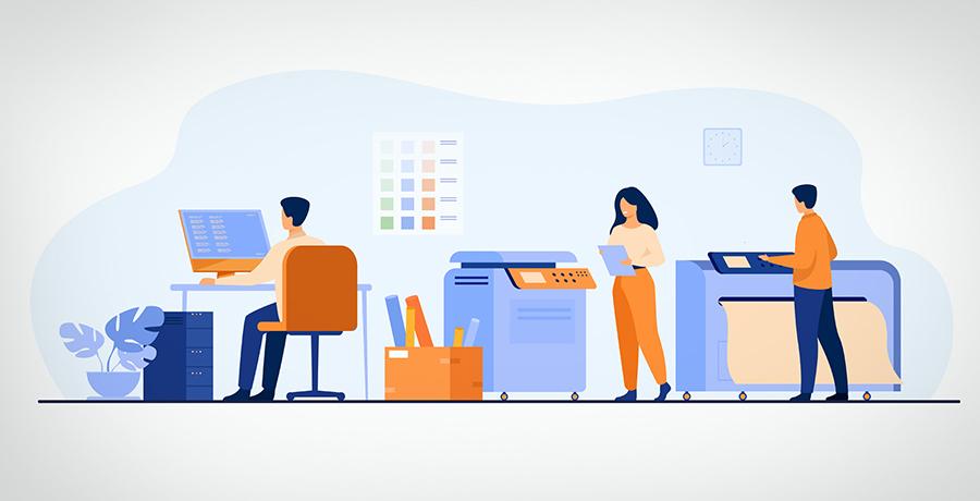 Design Agencies