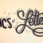 All you need to know about hand lettering