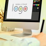 How to Make a Great Logo? 11 Killer Tips to Make Your Logo Stand Out