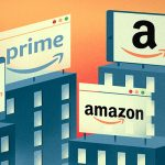 Your Complete Guide to Amazon Advertising