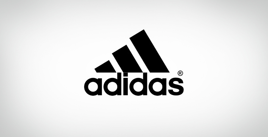 Adidas - Triangle Logo