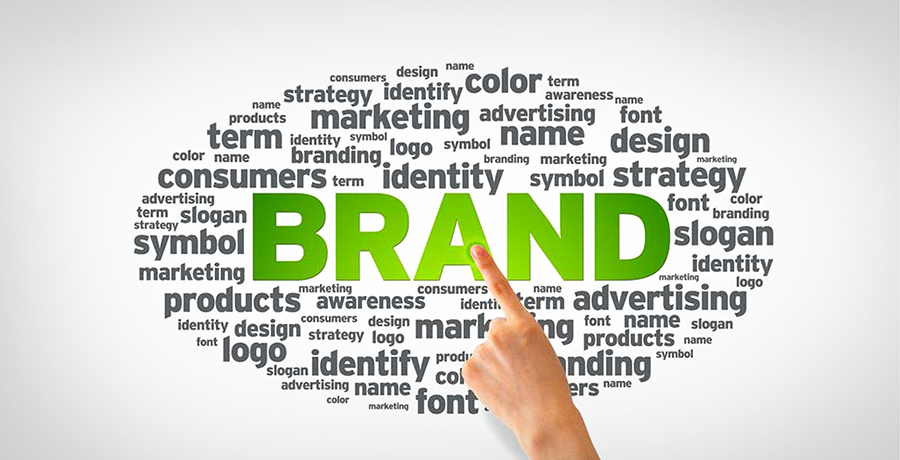 Brand Personality With Buyer Persona