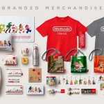 Everything You Need to Know About Branded Merchandise
