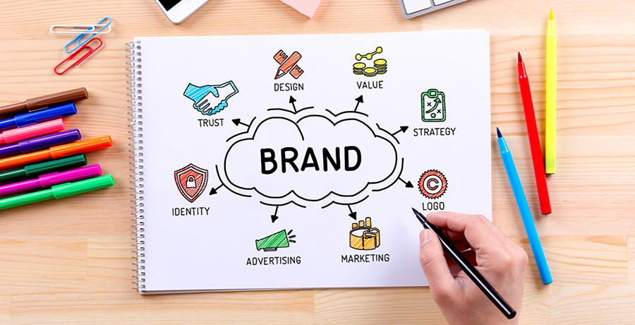 Digital Marketing Branding Trend