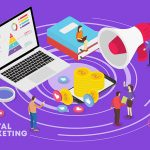 Digital Marketing: 11 Trends that You Should Know of Before Entering 2021