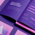 How To Make A Creative Brochure Design