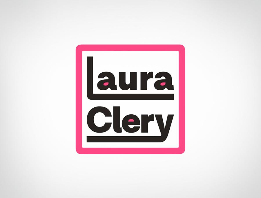 Personal Branding - Laura