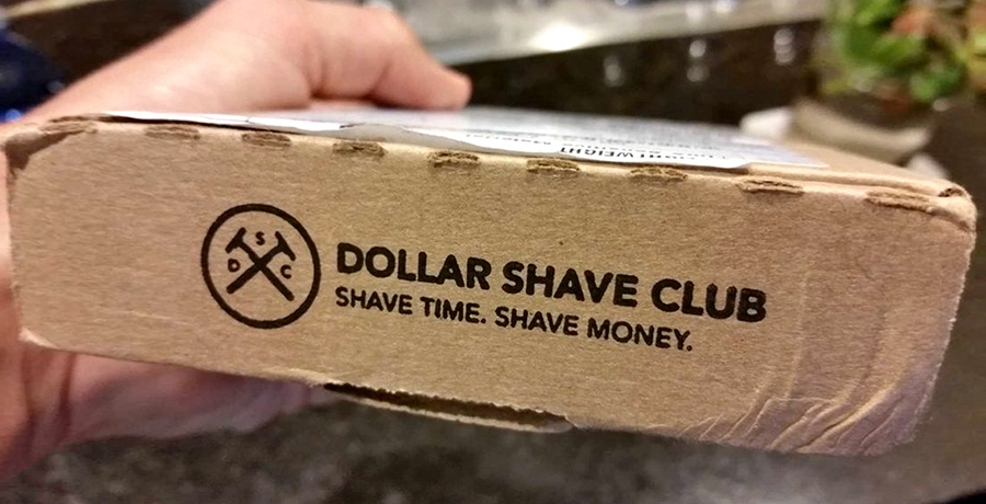 Make them product friendly - Label Design