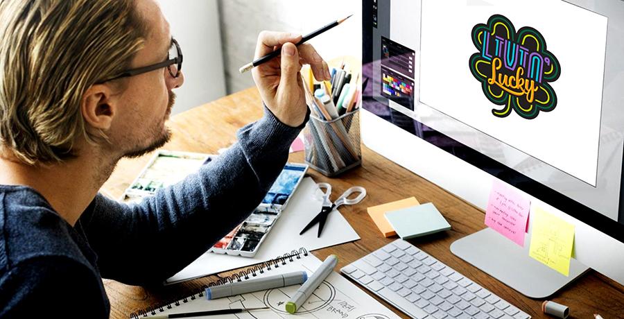 Logo Designers Rights