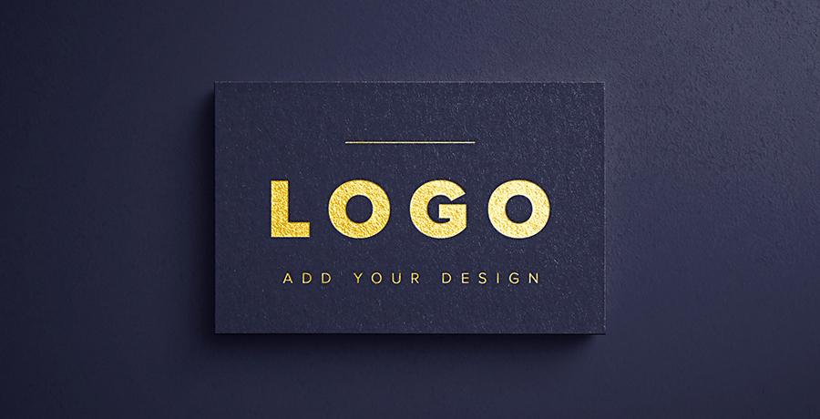 Signature Brand Logotypes