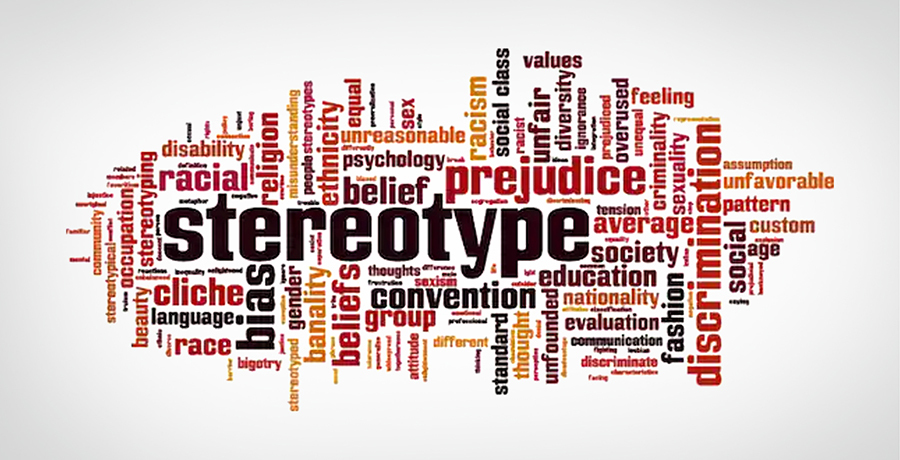 Stereotype Vs Archetype