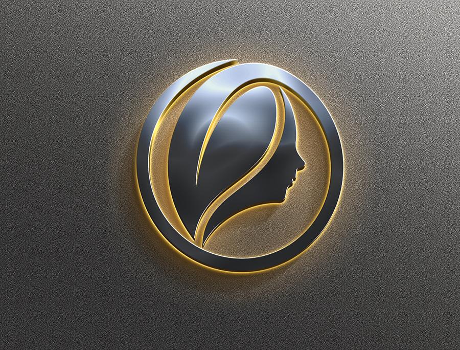Personal Logo - Symbols