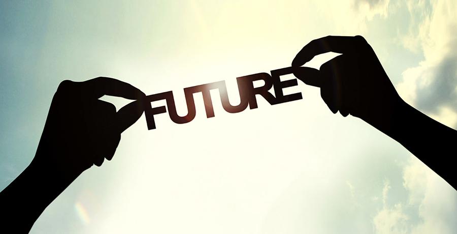 Future Graphic Design