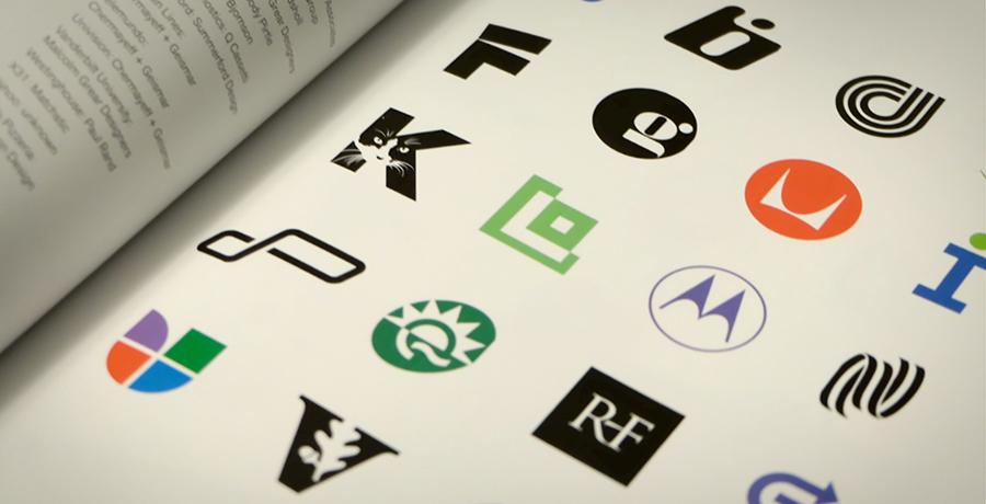 Owner of Logo Design Rights