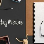 20 epic branding mistakes that you should not miss out on