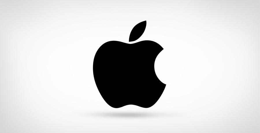Apple - Logo Design Ideas
