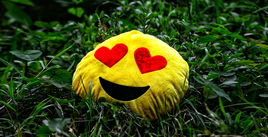 Expressive Emojis Trends