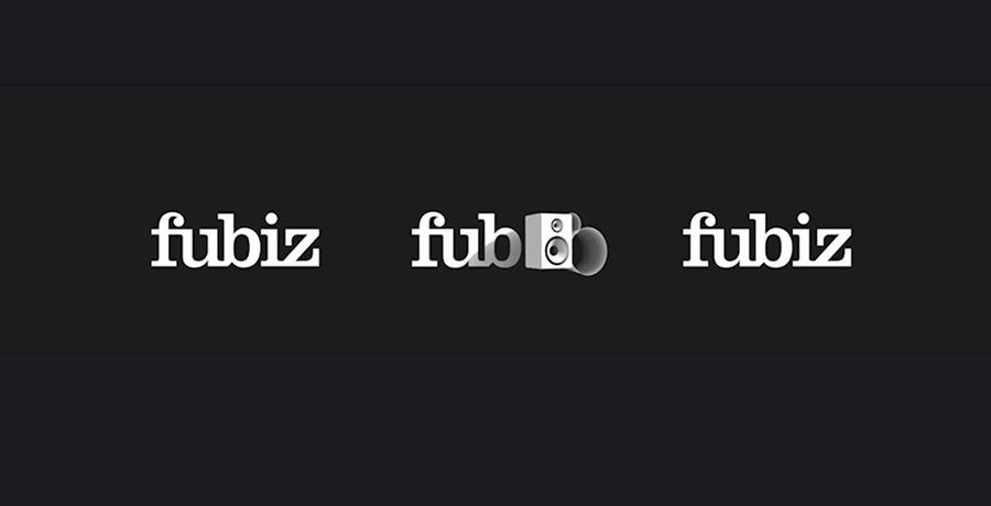 Best Logo Samples