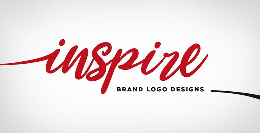 Inspiring Brand Logo Designs