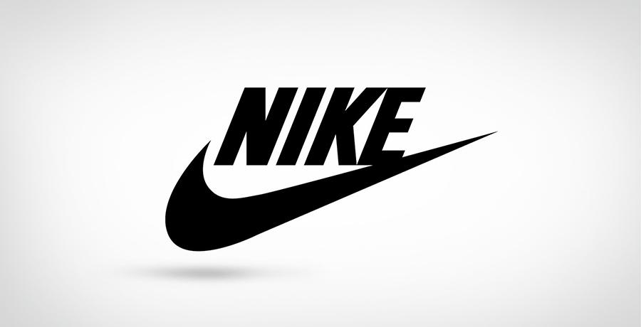 Nike Logo Ideas